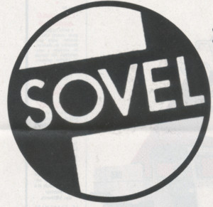 logo-sovel